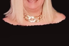 Cindy Kern Director