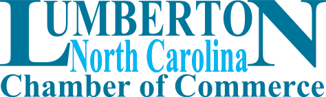 Lumberton NC Area Chamber of Commerce